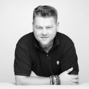 Jon Smythe - independant Consultant Arbonne